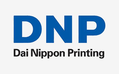 DNPlogo edited