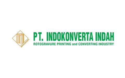 indokonverta indah edited