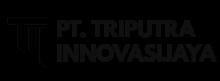 PT. Triputra Innovasijaya Company Logo