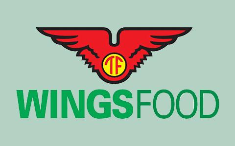 Wingsfood Logo
