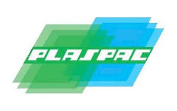 plaspac edited